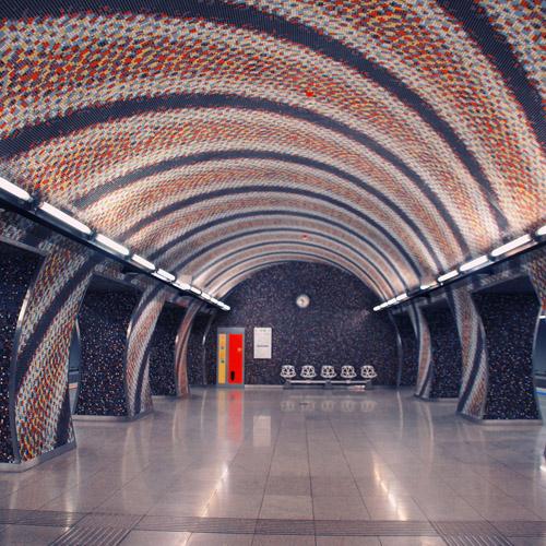 Budapest Walking Tours - Secret Tour